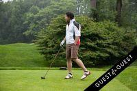 Silicon Alley Golf Invitational #290