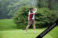 Silicon Alley Golf Invitational #291
