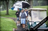 Silicon Alley Golf Invitational #294