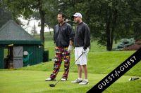 Silicon Alley Golf Invitational #297