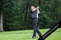 Silicon Alley Golf Invitational #299