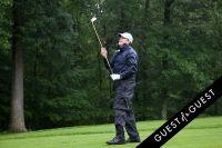 Silicon Alley Golf Invitational #301