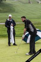 Silicon Alley Golf Invitational #303