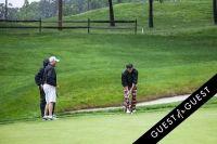 Silicon Alley Golf Invitational #305