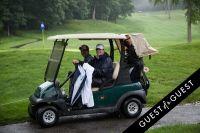 Silicon Alley Golf Invitational #306
