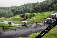Silicon Alley Golf Invitational #309