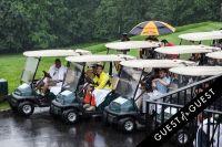 Silicon Alley Golf Invitational #311