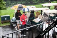 Silicon Alley Golf Invitational #313