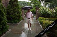 Silicon Alley Golf Invitational #319