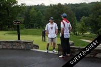 Silicon Alley Golf Invitational #324