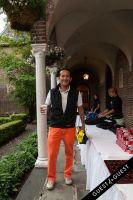 Silicon Alley Golf Invitational #327