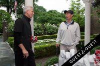 Silicon Alley Golf Invitational #328
