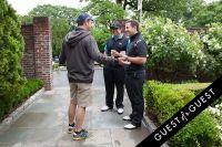 Silicon Alley Golf Invitational #333