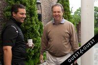 Silicon Alley Golf Invitational #344