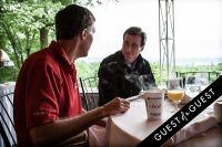 Silicon Alley Golf Invitational #352