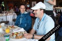 Silicon Alley Golf Invitational #355