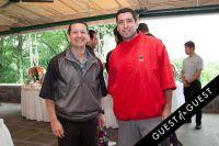 Silicon Alley Golf Invitational #359