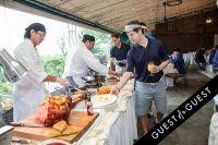 Silicon Alley Golf Invitational #362