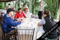 Silicon Alley Golf Invitational #365