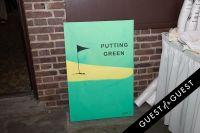 Silicon Alley Golf Invitational #377