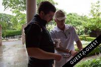 Silicon Alley Golf Invitational #391