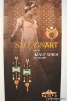 Saffronart Hanut Singh Preview #1
