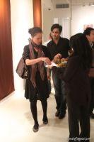 Saffronart Hanut Singh Preview #3