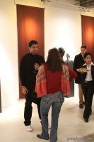 Saffronart Hanut Singh Preview #71