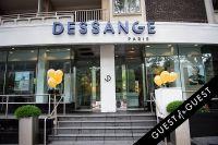 Dessange Salon 60 Year Anniversary Soiree #1