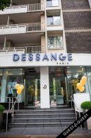 Dessange Salon 60 Year Anniversary Soiree #3