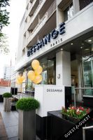 Dessange Salon 60 Year Anniversary Soiree #15