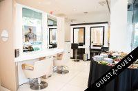 Dessange Salon 60 Year Anniversary Soiree #29