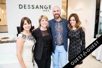 Dessange Salon 60 Year Anniversary Soiree #32
