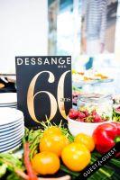 Dessange Salon 60 Year Anniversary Soiree #90
