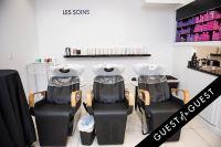 Dessange Salon 60 Year Anniversary Soiree #141