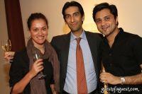 Saffronart Hanut Singh Preview #99