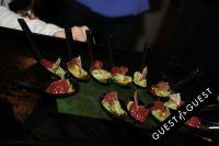 Royal Salute 21 Tasting at STK Meatpacking #62