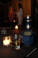 Royal Salute 21 Tasting at STK Meatpacking #72