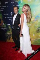 Fragrance Foundation Awards 2014 #23