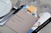 Sud de France Event at Reynard at The Wythe Hotel #3