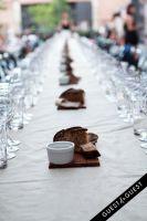Sud de France Event at Reynard at The Wythe Hotel #8