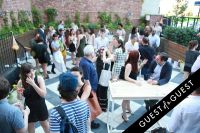 Sud de France Event at Reynard at The Wythe Hotel #26