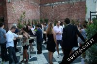 Sud de France Event at Reynard at The Wythe Hotel #27