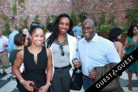 Sud de France Event at Reynard at The Wythe Hotel #34