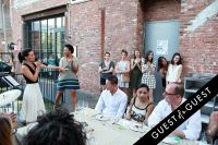 Sud de France Event at Reynard at The Wythe Hotel #73