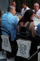 Sud de France Event at Reynard at The Wythe Hotel #89