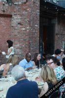 Sud de France Event at Reynard at The Wythe Hotel #97