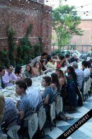 Sud de France Event at Reynard at The Wythe Hotel #109