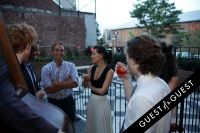 Sud de France Event at Reynard at The Wythe Hotel #123