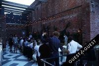 Sud de France Event at Reynard at The Wythe Hotel #135